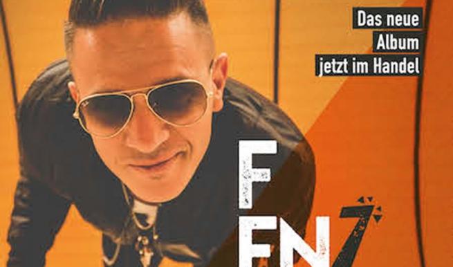 FENZL