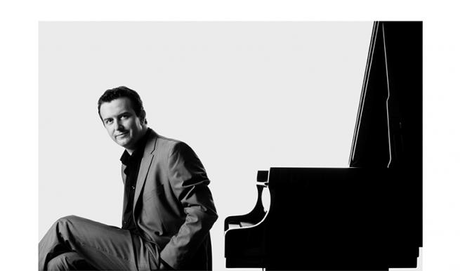 Bernd Lhotzky Trio & Peter Veit - Jazz Greats - Flüchtige Begegnungen