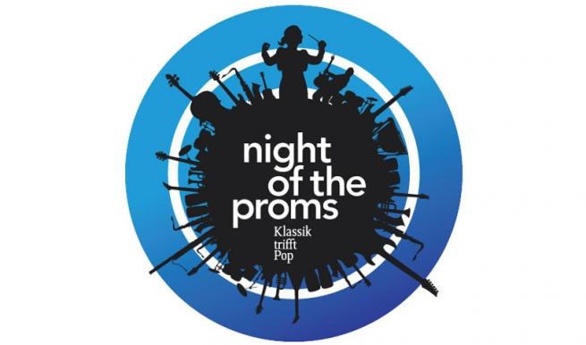 Night Of Proms 2021