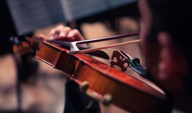 Mozart & Vivaldi