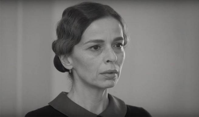 Das Tagebuch der Diana Budisavljević