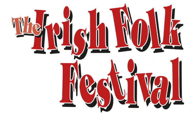 The Irish Folk Festival 2020