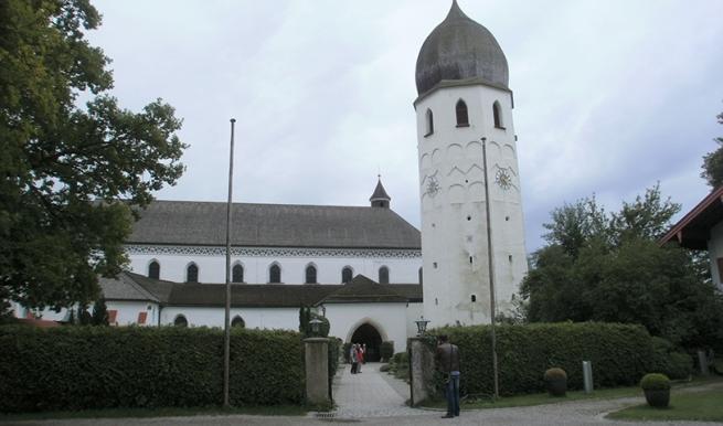 Alpenländisches Adventskonzert