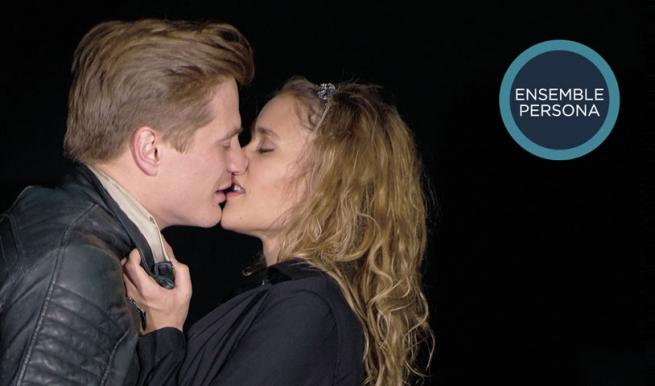 "Shakespeares ""Romeo + Julia"" // Open Air - WA-Premiere"