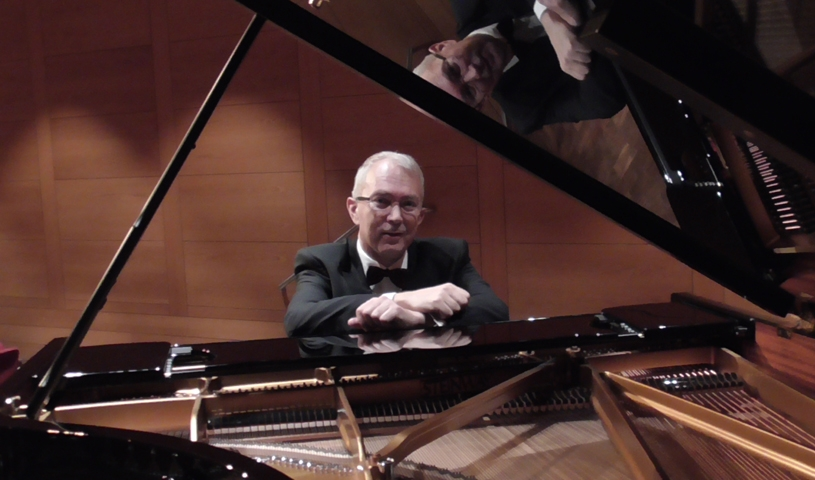 Beethoven-Klavierabend 3