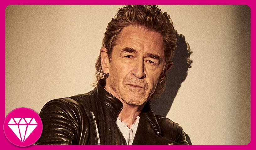 PETER MAFFAY & Band - Premium.Pakete und Upgrades