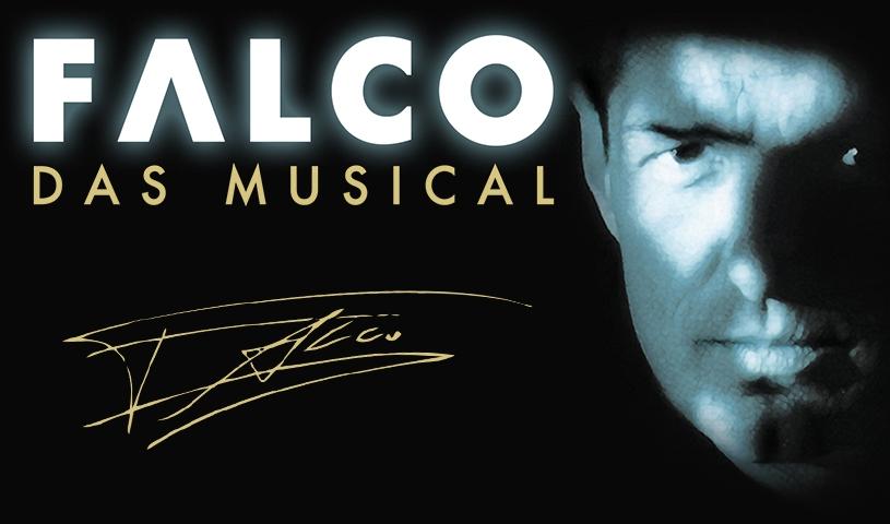 FALCO - DAS MUSICAL - Preview