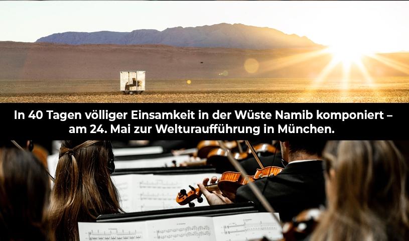 mankind - ''die Wüstensymphonie''