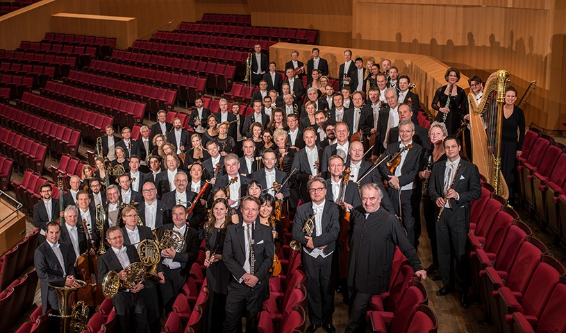 Uni-Konzert