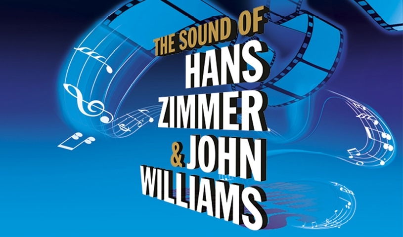 The Sound of Hans Zimmer & John Williams