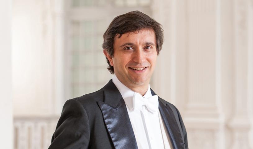 Verdi-Opern-Gala