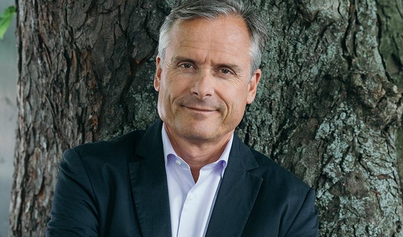 Axel Hacke - liest