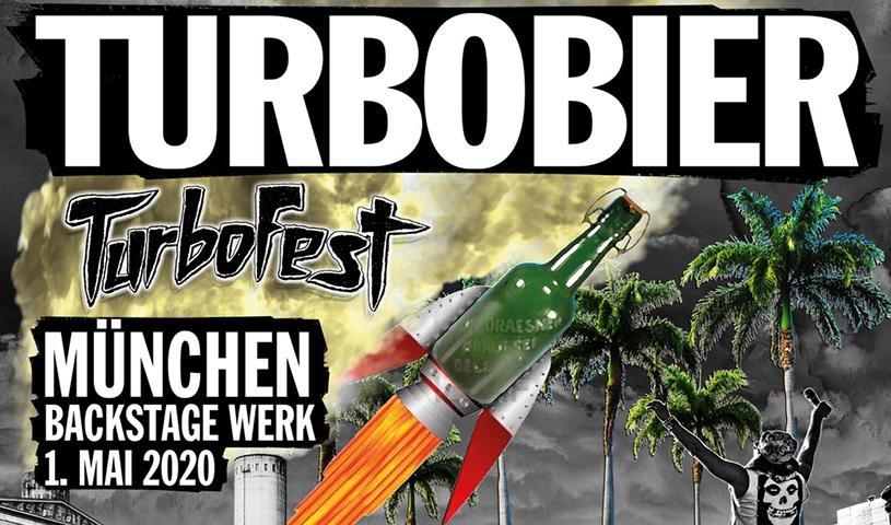 TurboFest