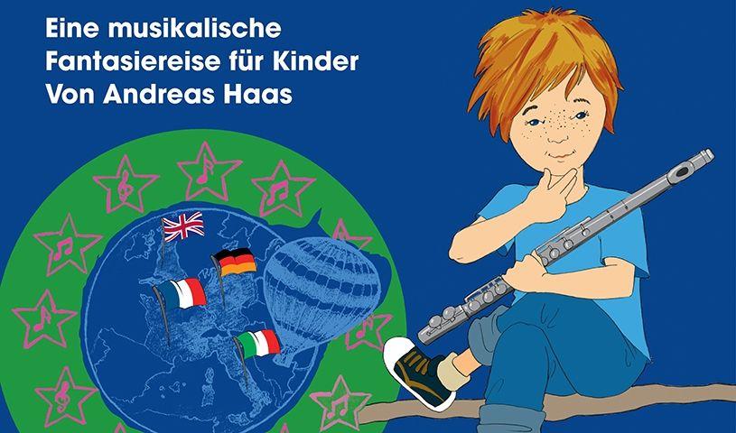 Italien kennenlernen für kinder